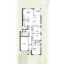 RopesCrossing Floorplan